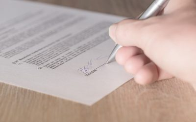 Business Law Question – What Kind of Terms Do I Need in My Contract for XYZ Transaction?
