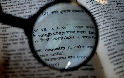 Simple Ways to Protect Your Intellectual Property